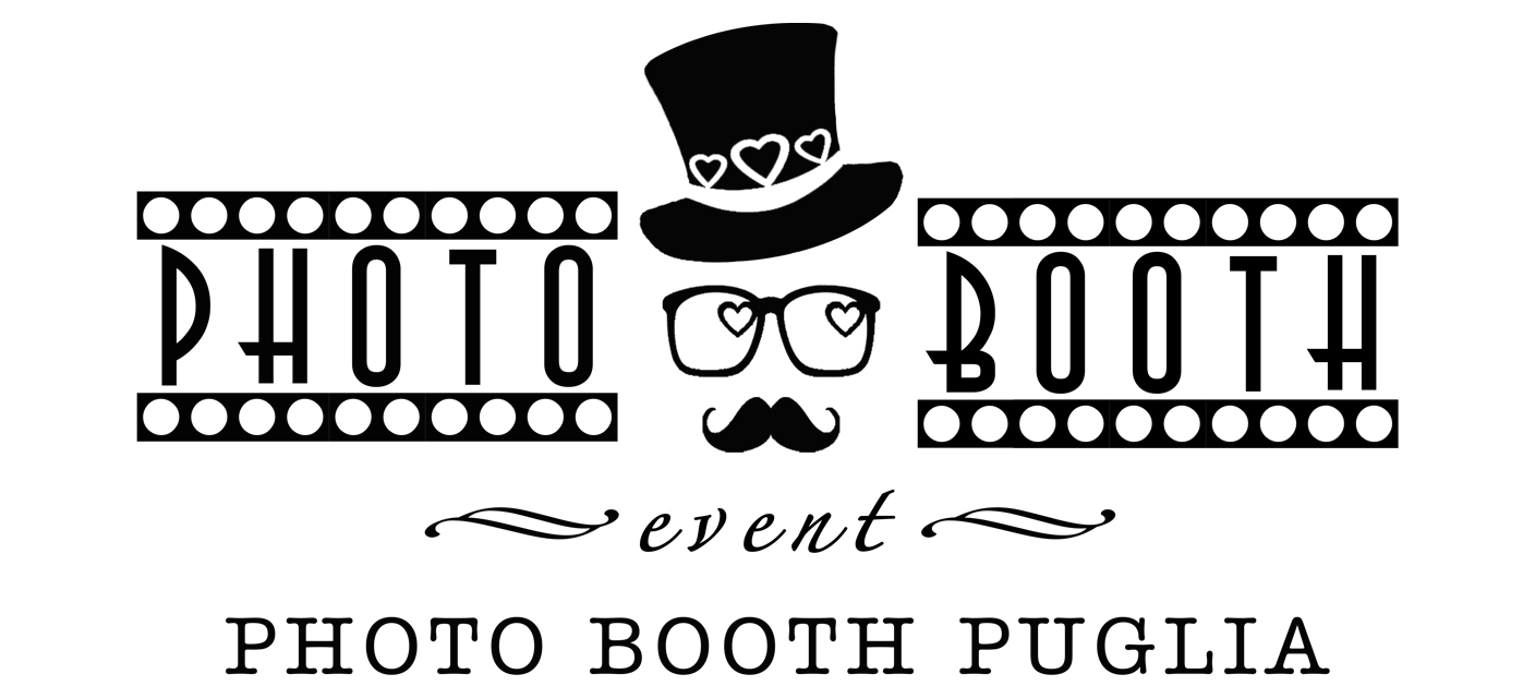 Photo Booth - Event